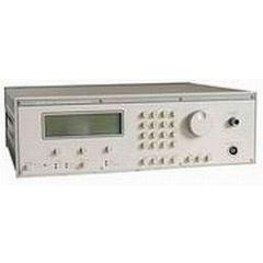 8501 WaveTek RF Power Meter