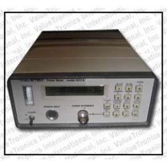 8531A WaveTek RF Power Meter