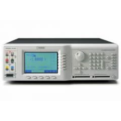 9100 WaveTek Multifunction Calibrator