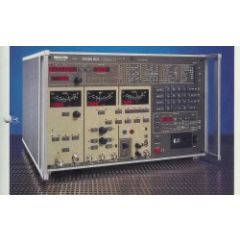 SI4040 WaveTek Communication Analyzer