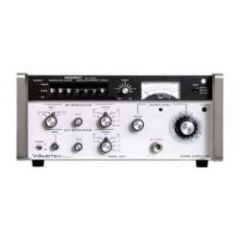 3005 WaveTek RF Generator