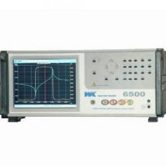 6500B Wayne Kerr Series Impedance Analyzer