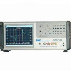 6510B Wayne Kerr Impedance Analyzer