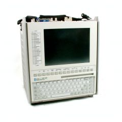 ANT-20 Wandel Goltermann Communication Analyzer