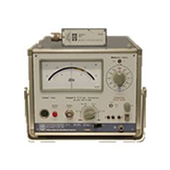 EPM-1 Wandel Goltermann Communication Analyzer