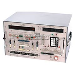 T222C Wilcom Communication Analyzer