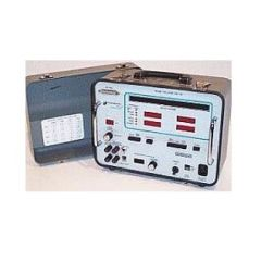T286B Wilcom Communication Analyzer
