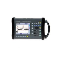 9101 Willtek Spectrum Analyzer