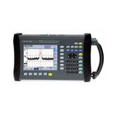 9105 Willtek Spectrum Analyzer
