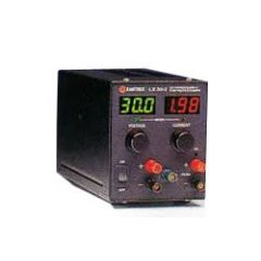 LX30-2 Xantrex DC Power Supply