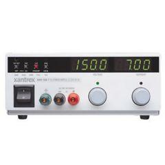 XHR150-7 Xantrex DC Power Supply