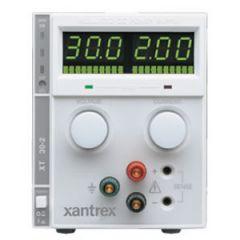 XT7-6 Xantrex DC Power Supply