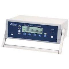 2801 Xitron Power Analyzer