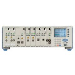 AQ2202 Yokogawa Fiber Optic Equipment