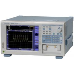 AQ6370C Yokogawa Optical Analyzer