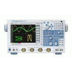 DL9240L Yokogawa Digital Oscilloscope