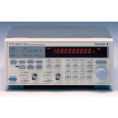 FG120 Yokogawa Function Generator
