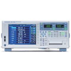 WT1805 Yokogawa Power Analyzer