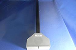 Image of Electrometrics-TDA-25 by Valuetronics International Inc