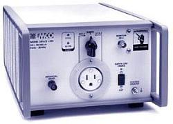 Image of EMCO-3816 by Valuetronics International Inc