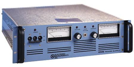 Image of EMI-EMS20 by Valuetronics International Inc