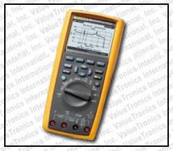 Image of Fluke-289 by Valuetronics International Inc