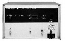 Image of Fluke-5205A by Valuetronics International Inc