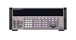 Image of Fluke-5700A by Valuetronics International Inc