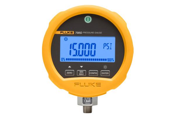 Image of Fluke-700GA5 by Valuetronics International Inc