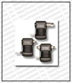 Image of Fluke-700P24 by Valuetronics International Inc