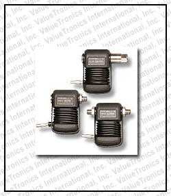 Image of Fluke-700PD7 by Valuetronics International Inc
