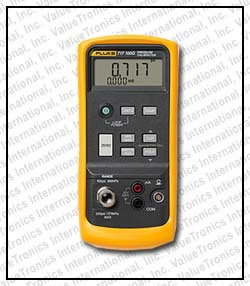 Image of Fluke-717 by Valuetronics International Inc