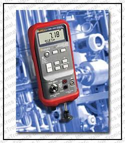 Image of Fluke-718EX by Valuetronics International Inc