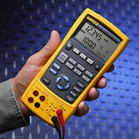 Image of Fluke-724 by Valuetronics International Inc
