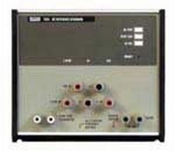 Image of Fluke-732A by Valuetronics International Inc
