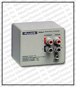 Image of Fluke-742A by Valuetronics International Inc