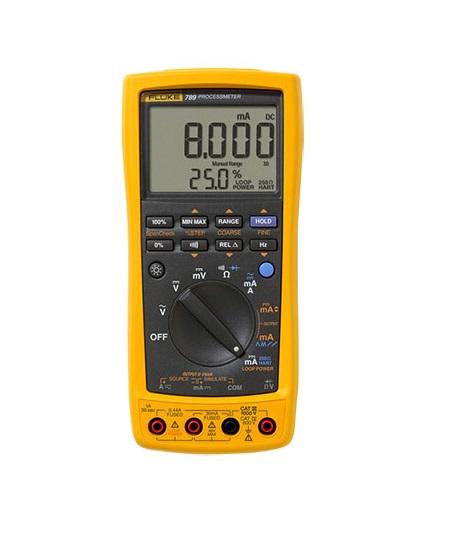 Image of Fluke-789 by Valuetronics International Inc