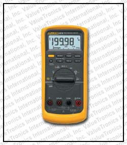Image of Fluke-83 by Valuetronics International Inc