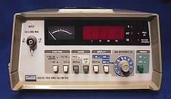 Image of Fluke-8922A by Valuetronics International Inc