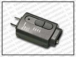 Image of Fluke-FOM by Valuetronics International Inc