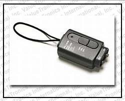 Image of Fluke-FOS-850 by Valuetronics International Inc