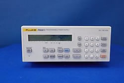 Image of Fluke-PM2811 by Valuetronics International Inc