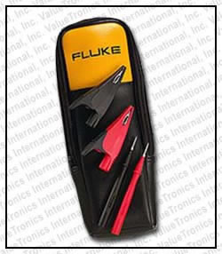 Image of Fluke-T5 by Valuetronics International Inc