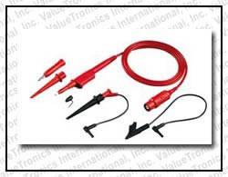Image of Fluke-VPS220 by Valuetronics International Inc