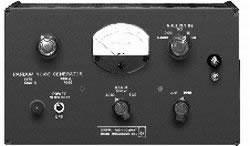 Image of General-Radio-1390B by Valuetronics International Inc