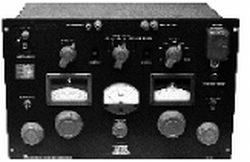 Image of General-Radio-1633A by Valuetronics International Inc