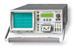 Image of Hameg-HM6042 by Valuetronics International Inc