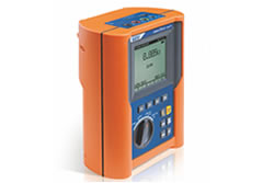 Image of HT-Instruments-EQUITEST5071 by Valuetronics International Inc