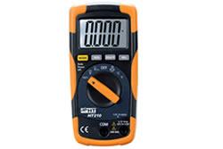 Image of HT-Instruments-HT210 by Valuetronics International Inc