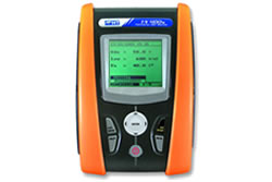 Image of HT-Instruments-I-V-400 by Valuetronics International Inc